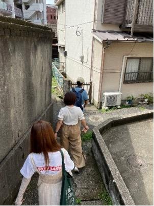 「北九州×東アジア大食覧会in門司港」に向けて準備を開始!